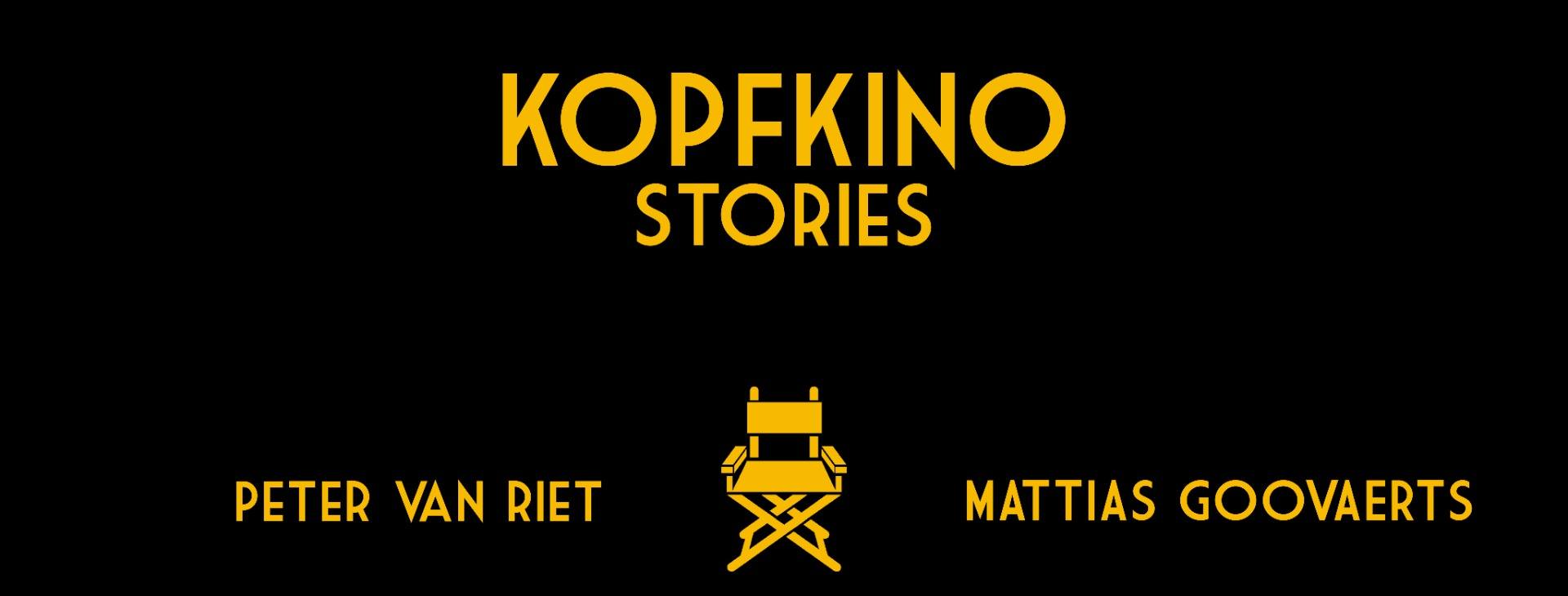 kopfkino stories